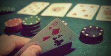 """People's Poker: in arrivo gli """"ante"""" anche per i tavoli cash game!"""
