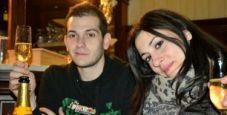 Gli Assi di PokerClub – Alessandro e Veronica, quando una storia d'amore rende più sereni