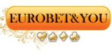 Eurobet & You: gioca i tornei più importanti con gli Epoints!