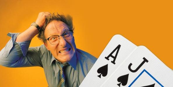 Reverse Implied Odds (RIO) – Poker Cash Game