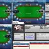 PokerStars – Full Tilt: anche Durrrr soccombe, vince Haxton!
