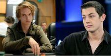 Tom Dwan distrugge Viktor Blom al Poker Cinese: lo svedese perde 5 milioni di dollari!