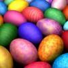 Cosa c'è nell'uovo di Pasqua di ItaliaPokerClub?