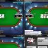 Daniel Negreanu distrugge Gus Hansen: PokerStars – Full Tilt 3-0!