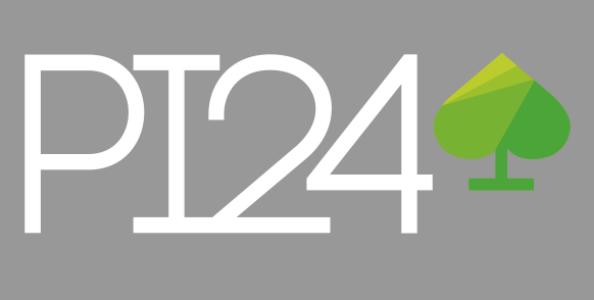 PokerItalia24 abbandona il Digitale Terrestre: da oggi è esclusiva Sky.