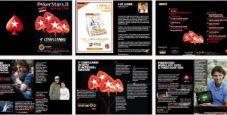 PokerStars Magazine: scopri il quarto compleanno della room della Picca