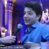 WPT Venezia – Video intervista a Rocco Palumbo