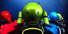 """Poker Odds Camera: scopri l'app Android per i tuoi """"home games""""!"""