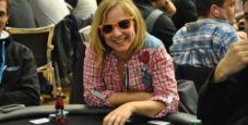 """IPO 10 – Irene Baroni controcorrente: """"Se esco non faccio re-entry"""""""