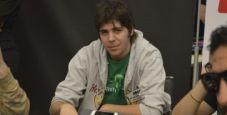 """IPO 10 – Davide Catalano: """"Si ritorna alle WSOP!"""""""