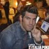 """PLS Venezia – Clemente Russo: """"Il poker è come la boxe"""""""