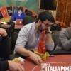"""PLS Venezia – Fratello sicuro: """"Al final table per i massimi"""""""