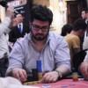 PLS Venezia Day 1B – Matteo Fratello e Michele Caroli davanti a tutti