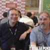 "PLS Venezia – Mixed Grinder: Michele Limongi e Daniele ""ziamika"" Cocchi"