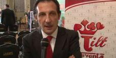 """PLS Venezia – Il bilancio di """"Mister"""" Mognaga di Tilt Events"""