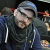 ICOOP – Day 10: al 7-Card Stud Paolo Compagno precede Gianluca Speranza e Christian Nuvola!
