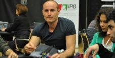 IPO 10 Day 1B – E' record di iscrizioni: ottimo Muhamet Perati!