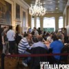 PLS Venezia – Ma il re-entry avvantaggia davvero i Pro?