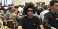 """IPO 10 – Un giocatore """"misterioso"""" in sala"""