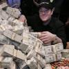 Jamie Gold rivive le sue WSOP: Sono stato fortunato nell'età aurea del poker