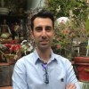 Explosive Sunday: 'Ziopippo', che show! Terzo Antonio Smeraglia
