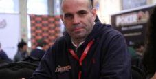 """Ale Pastura: """"I tornei re-buy oggi sono la formula vincente"""""""