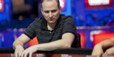 La storia di Andy Bloch: il genio del conteggio delle carte nel blackjack