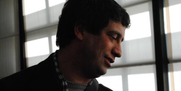 """Giulio Astarita contro la Legge di stabilità: """"Incentiva chi non è in regola e si riversa sul poker online!"""""""