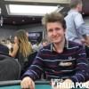 """Giuliano Bendinelli: """"Ho rinunciato a tante cose per il poker, ci tengo a essere tra i migliori"""""""