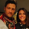 Filippo Bisciglia e Pamela Camassa al KOP: intervista doppia