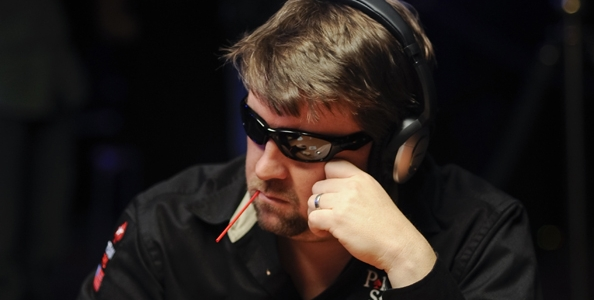"I retroscena del mito Chris Moneymaker: ""Non volevo vincere quel satellite, ambivo al quarto posto"""