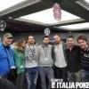 """PokerClub, il Team Online entra in azione: """"Ecco dove sfidarci"""""""