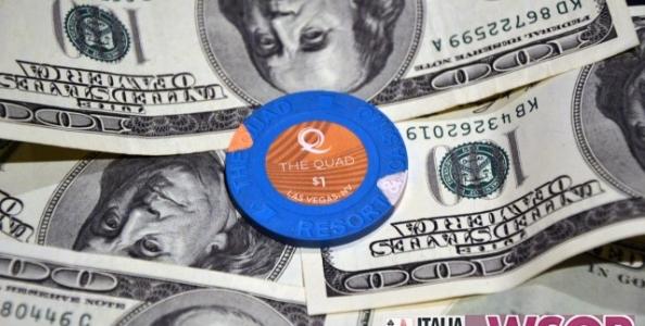 Come vincere al cash game: cose da sapere