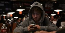 I poker pro commentano l'addio di Minieri al team PokerStars