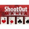 ShootOut Mania Heads Up su Betclic Poker: in palio 1.500 euro al mese!