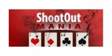 ShootOut Mania Heads Up su Betclic Poker: in palio 1.500 euro al mese!