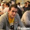 Poker Tips con Chiarato: quanto conta l'heads up per i torneisti