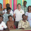Il poker in africa: Davide Bennati e l'avventura in Gambia