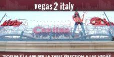 vegas2italy ep.07: la app per la table selection a Las Vegas
