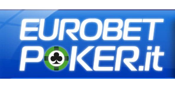 Rake Race GIORNALIERA da 1000 € su Eurobet Poker: vuoi partecipare?