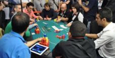 PLS – E' tempo di final table. Chi sarà il vincitore della seconda tappa?
