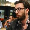 Paolo 'JohnDori4n' Ciuffi fa suo l'Explosive Summer, Gabriele Lepore centra due tavoli finali!