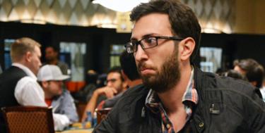 Poker tips: cold-call e cold 4-bet, parola a Galb