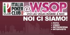 Il Social blog delle WSOP 2013!