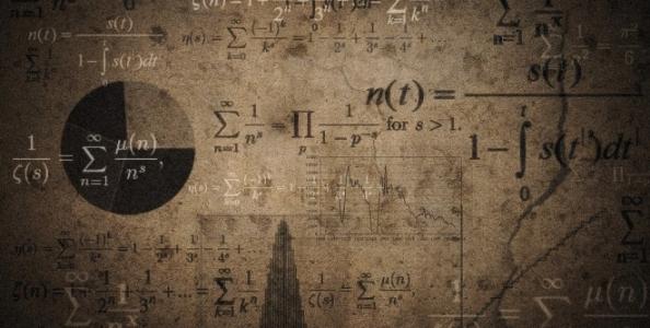 Andy Beal offre un milione di dollari per una sfida matematica