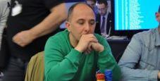 "Max Forti vince le Pokerclub Live Series: ""Saint Vincent per me è magica"""