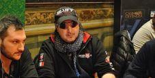 """MaxShark verso le WSOP: """"Tanti tornei e cash game, voglio un braccialetto!"""""""