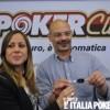 Pennelli, il re delle On line Pokerclub Series vola a Las Vegas