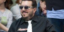 WSOPE: Max Pescatori, in the money nell'Evento PLO
