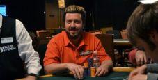 vegas2italy ep.02: il mito del Pirata italiano e gli sponsor nel poker